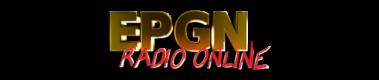 E.P.G.N. RADIO ONLINE